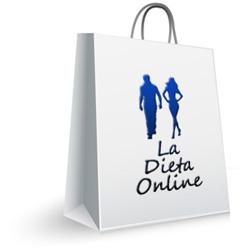 La Dieta Online: Seguito a distanza da un medico in carne e ossa che registrerà ogni tuo progresso grazie alla bilancia WiFi potrai finalmente ottenere i risultati che hai sempre desiderato.