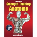 libro body building